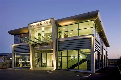 Commercial Architectural Designers Adg Tauranga Trevor Jones Architectural Design Tauranga