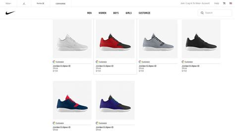 design my own sneakers design your own shoes design customize and make