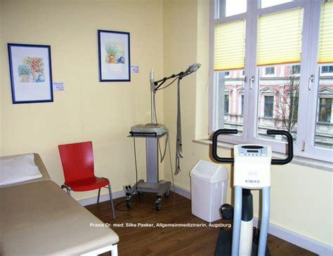 hausärzte augsburg praxisrundgang allgemeinmedizin hausarzt reisemedizin