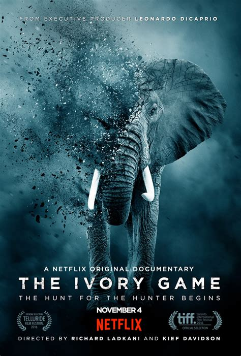 Home Design Game Youtube by The Ivory Game 2016 Movie Trailer Movie List Com
