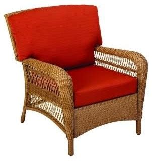 martha stewart living patio furniture charlottetown