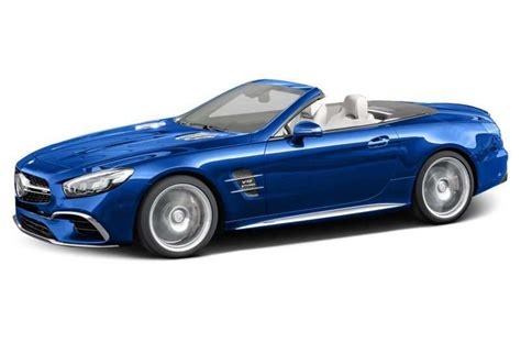 mercedes sl65 amg price 2017 mercedes price quote buy a 2017 mercedes