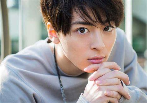 Foto Aktor Top Jepang Yang Nggak Kalah Kece Dari Bintang | foto aktor top jepang yang nggak kalah kece dari bintang