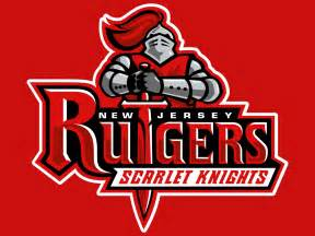 rutgers school colors rutgers logo