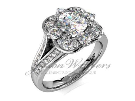 engagement rings sydney brisbane rings sydney