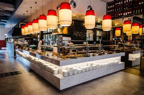 migliori ristoranti cucina romana mangiare domenica a roma i migliori ristoranti nel weekend