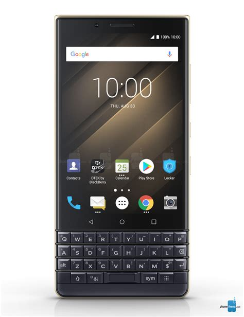 blackberry id 2 8 blackberry key2 le specs