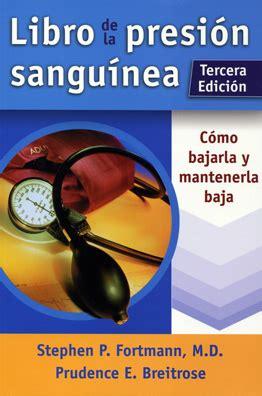 libro a question of blood libro de la presi 243 n sangu 237 nea como bajarla y mantenerla baja 3rd edition bull publishing
