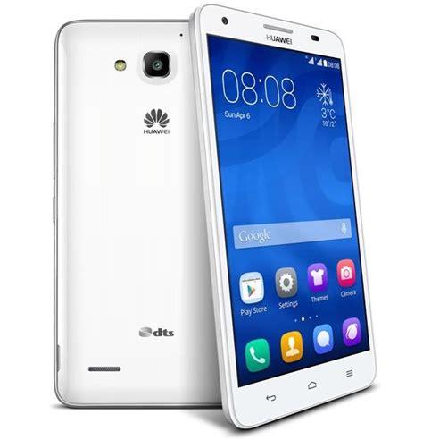 Handphone Huawei Honor 3x huawei honor 3x g750 u10 octa cor end 5 29 2015 8 15 pm