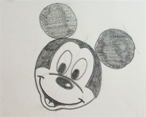imagenes a lapiz animadas dibujos para dibujar dibujos animados f 225 ciles de hacer