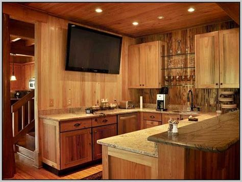 Best Kitchen Colors With Maple Cabinets kitchen paint colors with honey maple cabinets painting
