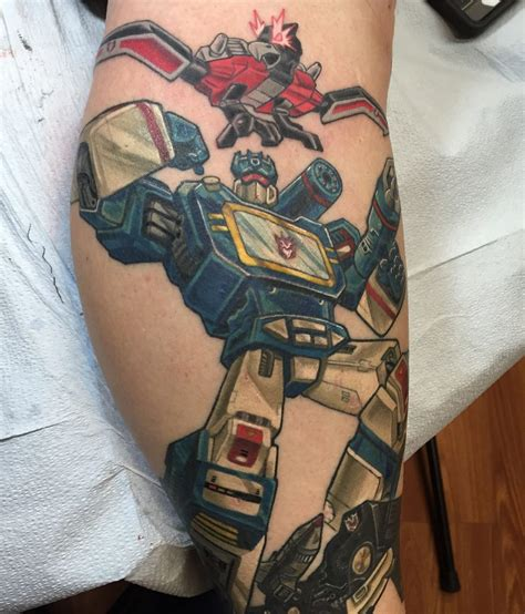 transformer tattoo designs transformers tattoos designs ideas and meaning tattoos