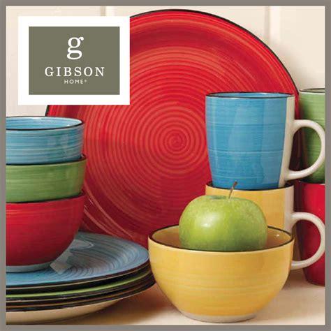 gibson overseas inc brand pioneer woman brand pioneer woman cookware gibson overseas inc gibson