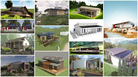 home design alternatives st louis mo 100 home design alternatives st louis mo 73 best