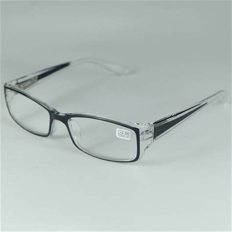 aliexpress buy 6 lens power quality concise