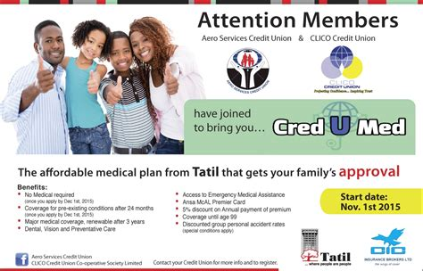 credit union house insurance members credit union members credit union health insurance