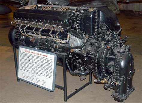 rolls royce merlin engine the rolls royce packard v 1650 merlin engine html autos