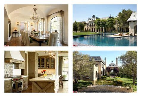 Biltmore Estate Dining Room by 54c14c4cca1b1 Hbx Tom Gisele House De Jpg