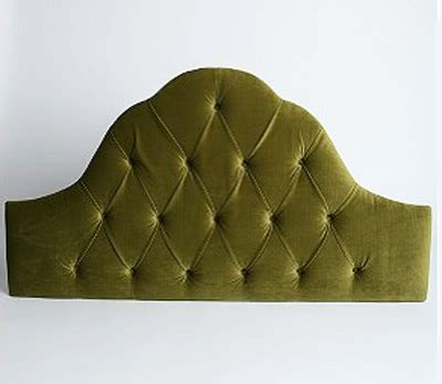 little green notebook tufted headboard little green notebook tufted headboard 28 images