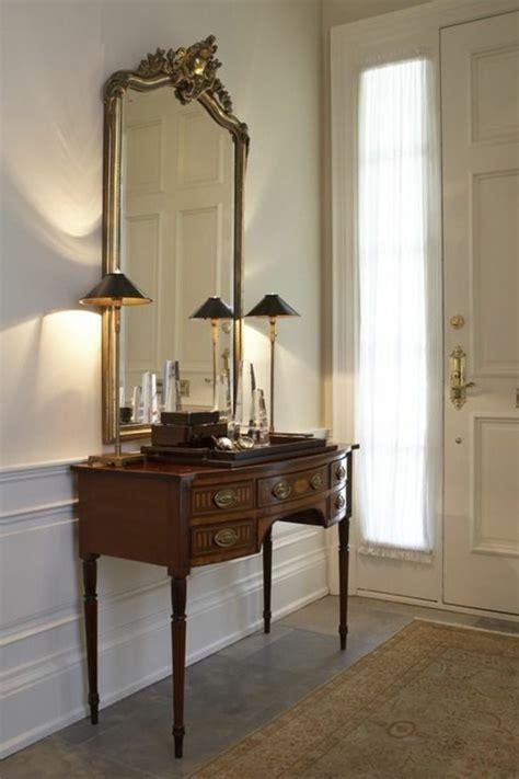 Commode Antique Avec Miroir by Comment D 233 Corer Avec Le Grand Miroir Ancien Id 233 Es En