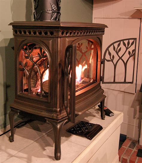 Great Stoves And Fireplaces by Best Wood Stoves Erlanger Ky Quality Gas Fireplace Inserts