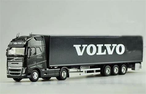 volvo semi models diecast semi truck models for sale buy cheap toys