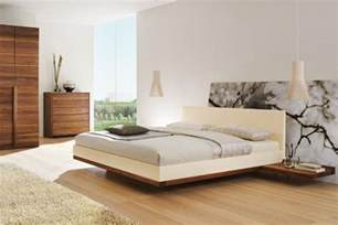 modern wooden bedroom furniture designs ideas design a