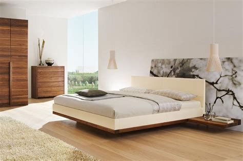 modern wood bedroom furniture modern bedroom floating wood wonderful modern
