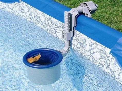skimming the surface travelling around the world in less than a year for cheap without flying books how to make your swimming pool become cleaner handheld