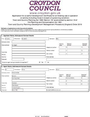 Xpress Credit Application Form Pdf State Bank Of India Xpress Credit Loan Application Form Fill Printable Fillable