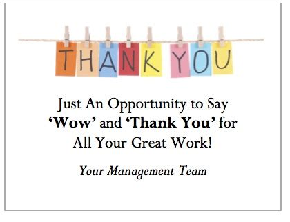top 20+ motivational employee appreciation quotes
