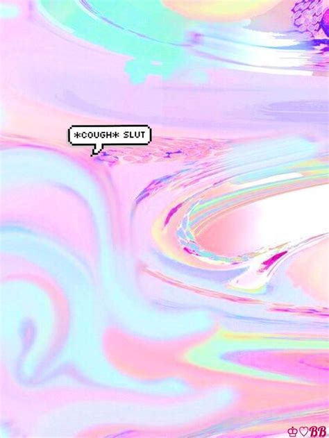 computer themes soft tumblr speech bubble backgrounds google search tumblr