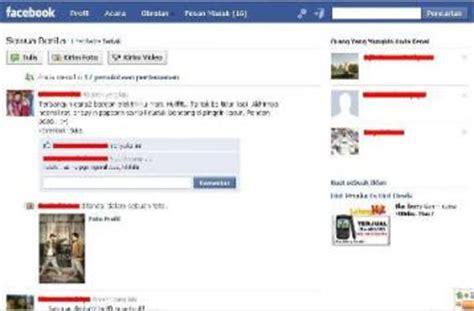 fb lite versi lama facebook lite lebih ringan cepat sederhana info trik