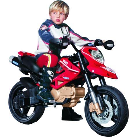 cocuk motosikleti nedir tasitcom