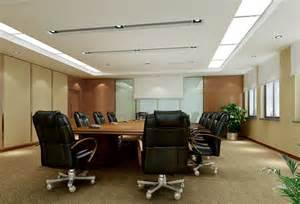 Conference Room Chairs Design Ideas ระบบอำนวยการประช มไร สาย Alltech