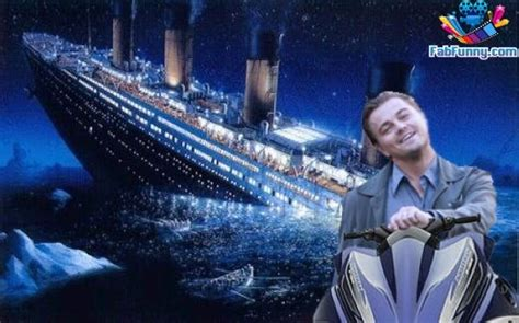 Leonardo Dicaprio Walking Meme - the classic leonardo dicaprio funny walk photoshop picture