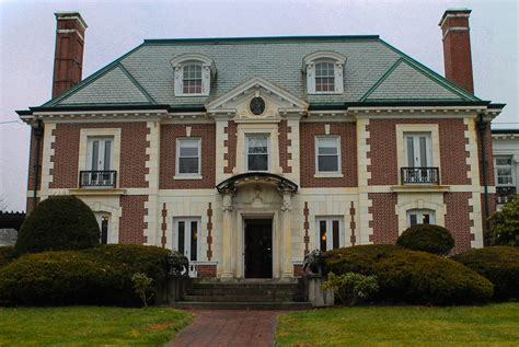 old mansions nashua s historic mansion sold new hshire public radio