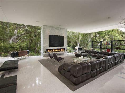home design plaza ta τα πιο όμορφα ανοιξιάτικα σπίτια που έχετε δει