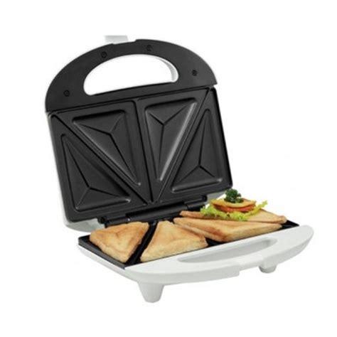 Teflon Pemanggang Roti jual pemanggang roti sharp kzs 70l w murah harga spesifikasi
