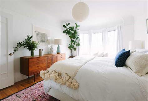 heidi caillier design cole valley apartment seattle san