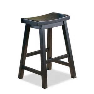 24 Saddle Bar Stools Saddle Black 24 Quot Counter Stool