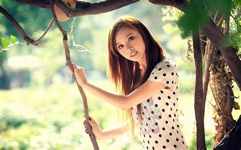 wallpaper girl school asian full hd wallpaper and background 1920x1200 id 569946