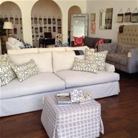 sofa u love santa barbara sofa u love 211 fotoğraf 16 yorum mobilya mağazaları