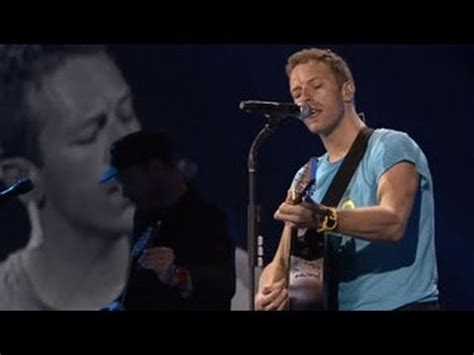 coldplay violet hill mp3 t 233 l 233 charger et 233 coutez coldplay violet hill live