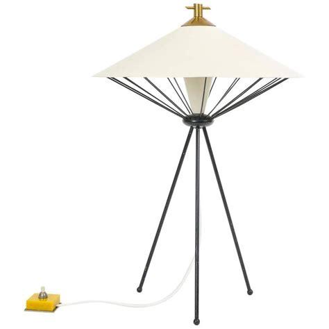 modernist italian sputnik table l 1950s for sale at