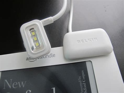 1 south 6th floor mount clemens michigan 48043 belkin clip on reading light for kindle 5 best kindle