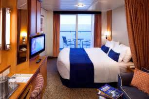 brilliance of the seas cruise ship book royal
