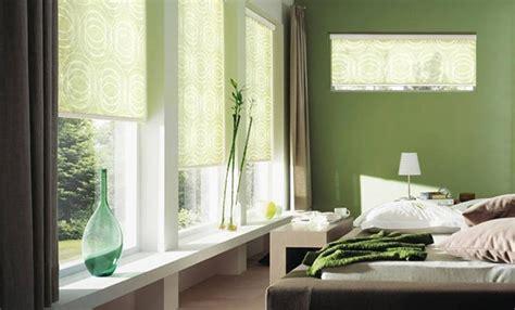 tonalit 224 di verde per la casa quali scegliere e come