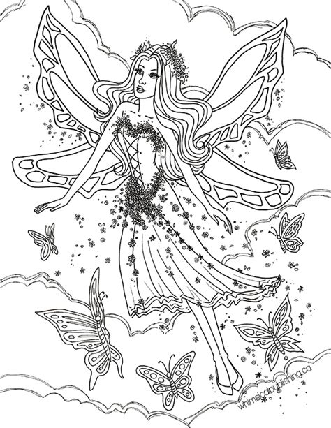 miss dancey ballet basics coloring book books free colouring pages