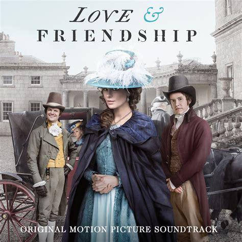 film love friendship est100 一些攝影 some photos love friendship 2016 愛情與